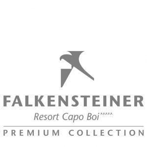 Falkensteiner Capo Boi