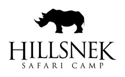hillsnek-safari-camp250