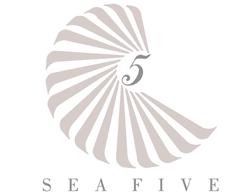 seafive-logo250