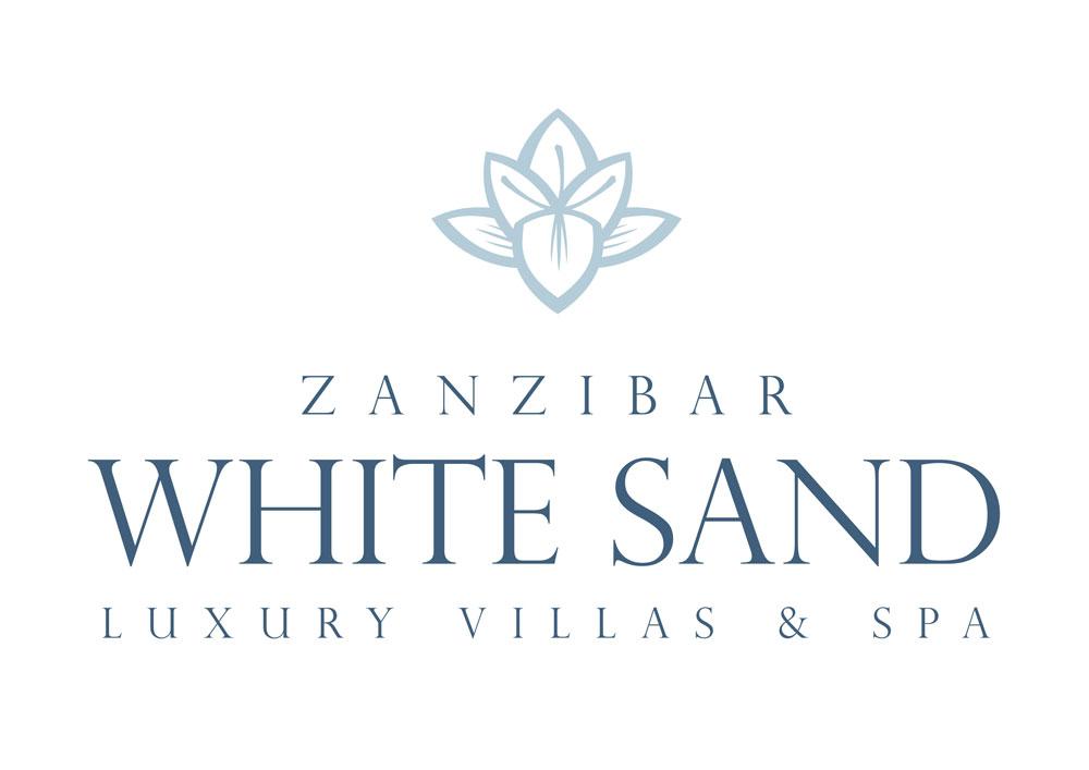 Sansibar White Sand