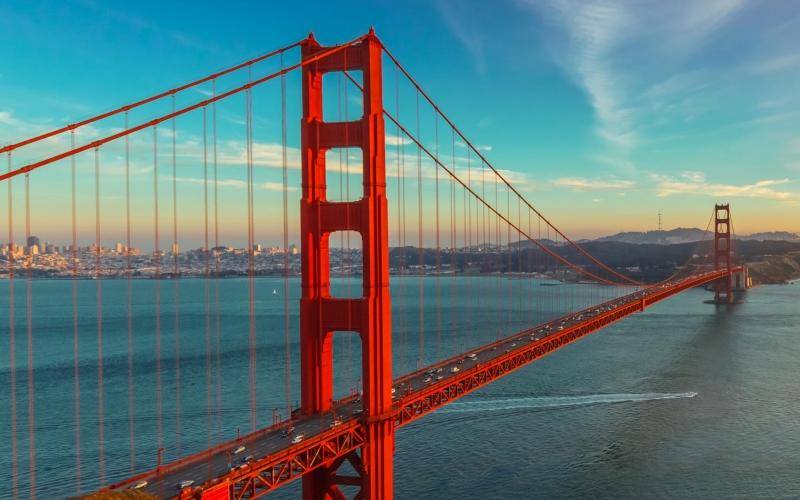 golden-gate-bridge-487758912_5760x1920