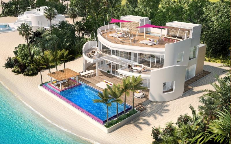 lnma_78940023_royal_beach_villa