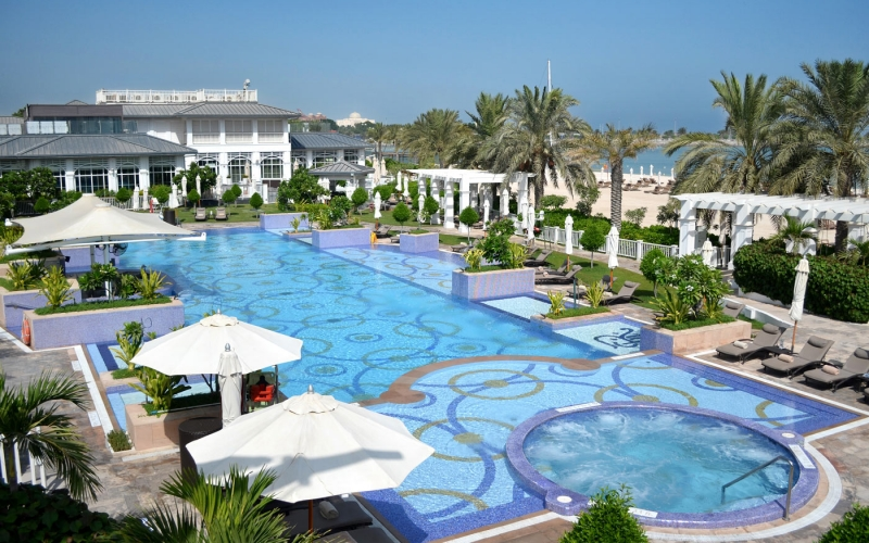 st-regis-abu-dhabi_nation-riviera-beach-club-2