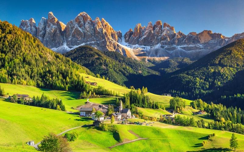 stunning-spring-landscape-with-santa-maddalena-village-dolomites-italy-europe-637816996_2125x1417